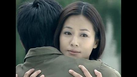 复活:大姐爱上年轻小弟,随便一个拥抱,立马陷入爱的漩涡