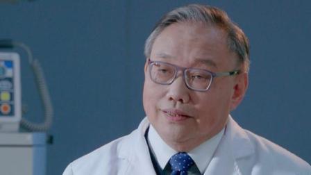 """麻醉科在新冠肺炎戰""""疫""""中有何作用?專家這樣說"""