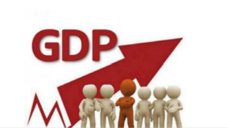 比上年增6.1%!2019年中国经济总量逼近百万亿元大关
