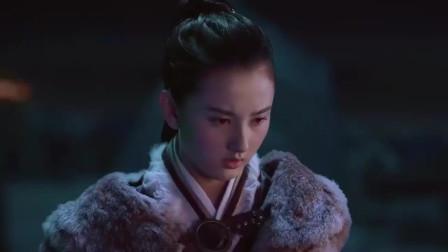 上古密约:百里鸿熠入魔,明夜枫拼命庇护她!