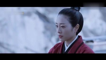 上古密约:凌君告诉百里鸿煊,百里昊和是一个皇帝