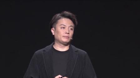 OPPO Find X2 系列新品发布会