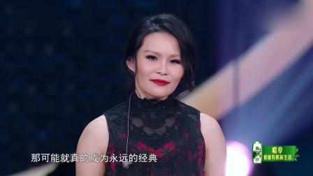 《天赐的声音》:胡彦斌认为周惠都没突破,也不是创作型歌手!
