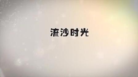 韩红和陈奕迅合唱金曲《十年》,燃爆全场,挺你们哦!
