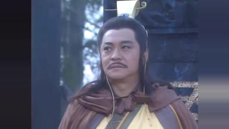 港剧:东邪西毒南帝北丐中神通华山论剑天下第一感高手