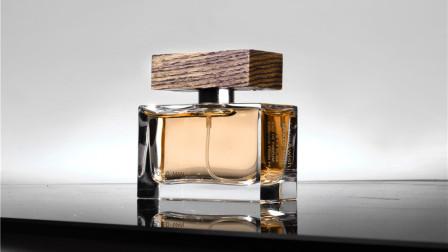 女人,你知道这五大关于香水的事实吗
