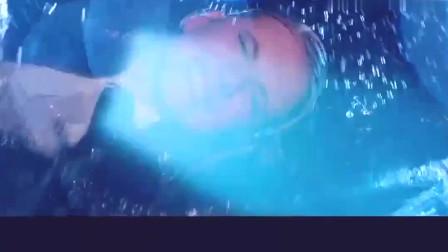 最新好莱坞巨制动作片鬼影特攻 以暴制暴 精彩片段。