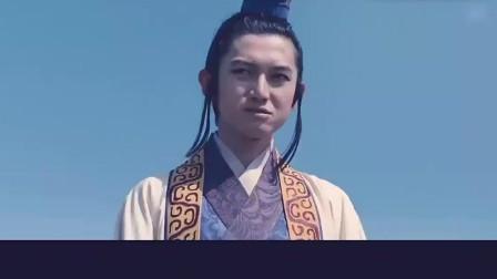 最新大作 看日本翻拍的春秋战国 秦王为夺皇位 发兵8万讨伐吕不韦。