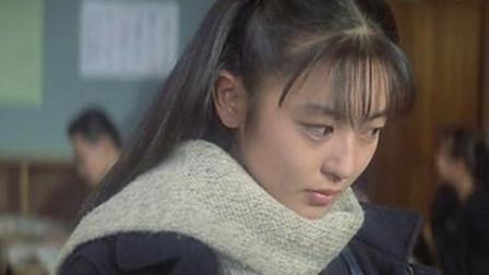4分钟看懂电影《情书》日本爱情电影,那些没有开口的告白,最终还是让你听见了!