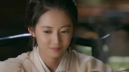 《有翡》还没播出,王一博又一新剧备受关注,女主颜值不输赵丽颖