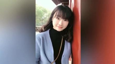 方舱医院湖南护士田芳芳:国家分配的男友来了