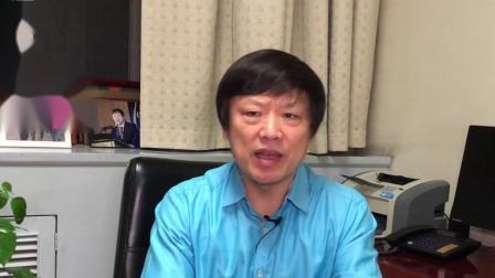 胡锡进:新冠病毒若像流感长期存在,将会带来什么后果?
