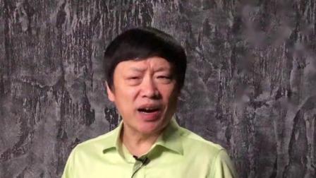"""韩国该党还想着""""禁止中国人入境""""呢?唉,太跟不上形势了"""