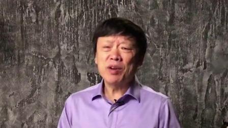 """这名发热患者如何突破""""武汉封城""""回京的?公众的3个疑问须得到回应"""