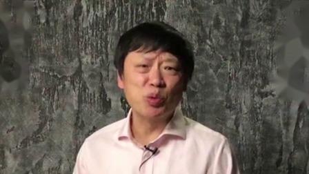 胡锡进:80名韩国人抵成都均被放行,要确保他们的自我隔离不只是说说