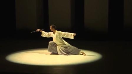 第十届桃李杯金奖得主,中歌首席胡阳古典诗《士风》,太仙了!
