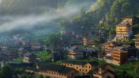 """中国又一景区被""""拉黑"""",去游玩过的游客,表示再也不去第二回!"""