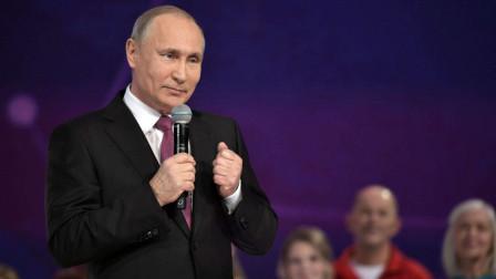 现如今中俄两国关系到底如何?普京给出看法,引起网友热议