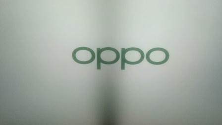 OPPO Find X2系列手机 15秒广告