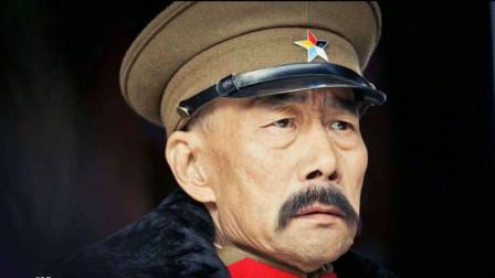 张作霖当年坐拥装备霸气,对日本也霸气,日军不炸死他都睡不安稳