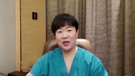 """果然视频丨""""你安好, 我无恙""""聊城市人民医院医护在湖北报平安"""