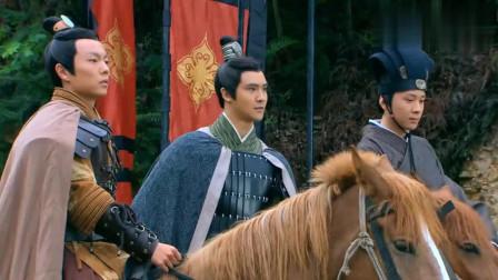 王的女人:海天当上大王之后,竟对吕乐彻底变心,太虐心了!