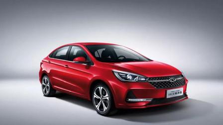 想买车的可以看它,售价仅4.29万,油耗4毛钱,比本田丰田还要帅