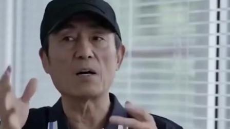 张艺谋一语道出,章子怡下嫁三婚汪峰的原因!网友:真是绝配