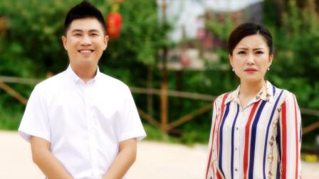 《刘老根3》东北话解读:大胖来找刘老根告状要钱,药丸子帮张可心恢复药膳部