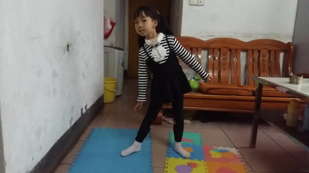 儿童舞蹈 儿童歌曲 亲子萌宝 儿歌 少儿舞蹈教学 六一舞蹈 少儿才艺表演
