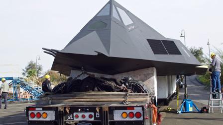 单价2400万美元,主动出售中国最强舰载机,首次获得美军支持