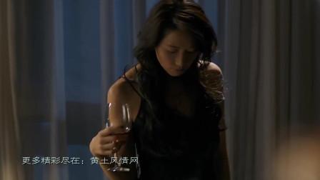 陕北新民歌《泪蛋蛋掉在酒杯杯里》演唱:马建美