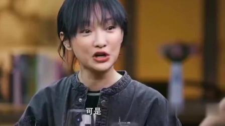 张亚东羡慕周迅的自在,她俩年轻时候也是铁哥们