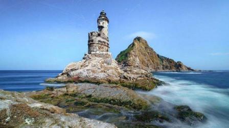 此岛才是中国最大的岛屿资源丰富远超台湾海南你知道是哪里吗