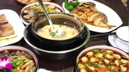 广东潮汕,牛肉火锅,砂锅粥,卤水拼盘等等,还有啥?