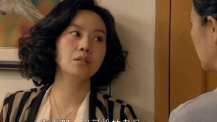 宅家优酷看电视 闫妮演技点个赞