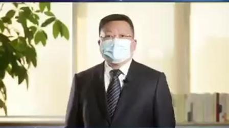 长沙市人民副陈澎,邀您观看2020年3·15特别节目#315 #长沙