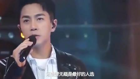 刘恺威新恋情疑曝光,香港导演女儿,学历颜值身材比杨幂好