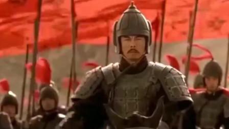 亚欧两大霸主首次交恶,罗马百万雄师瞬间灰飞烟灭
