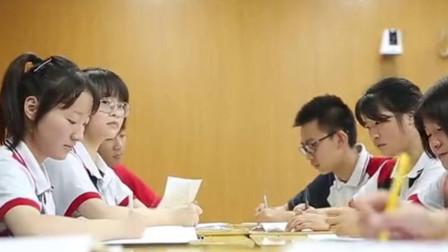 云南省初高三3月23日开学 其他年级3月30日开学