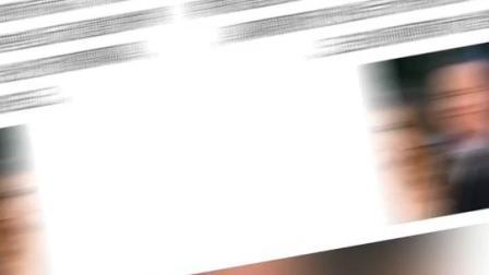 据外媒,#汤姆汉克斯夫妇感染新冠肺炎 汤姆汉克斯曾出演#阿甘正传 中阿甘一角
