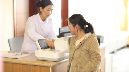 孕期独自去医院做孕检,准妈妈们要注意3点,减少不必要的麻烦