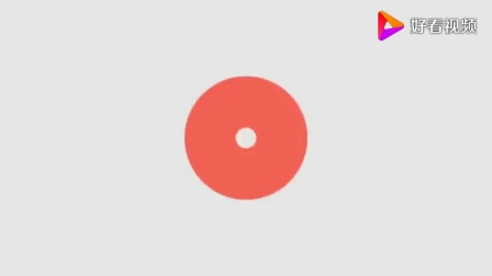 【易车视频】华人运通旗下智能汽车品牌logo发布