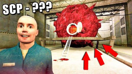 HAHA实况恐怖游戏视频