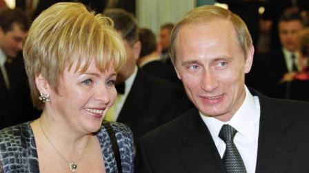 普京将彻底离开俄罗斯政坛?没有普京的俄罗斯,我国该如何应对?
