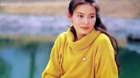 朱军一生追不到的女人,被知名导演抛弃,今66岁皈依佛门孤独一生