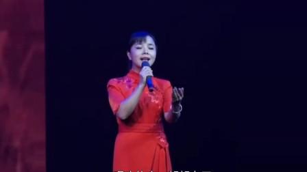 韩红做梦也想不到,这首歌竟然会被王二妮盯上,很迷人