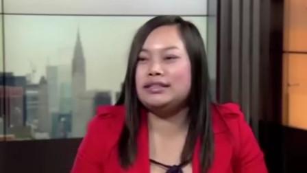罗玉凤在美国感染新冠肺炎,接触上千人?本人回应:假新闻!