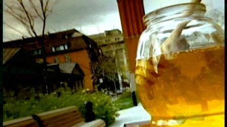 蜂蜜只不过是高热量的糖而已--蜂蜜