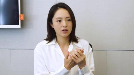 《北京女子图鉴之整容大师》独家幕后纪录片